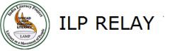 ILP Relay